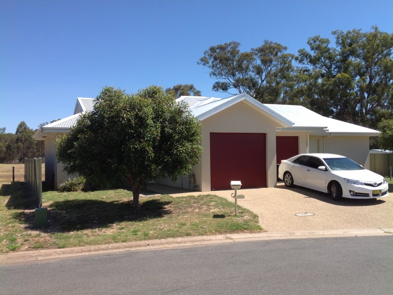 39 Sweetwater Drive, Henty, NSW 2658
