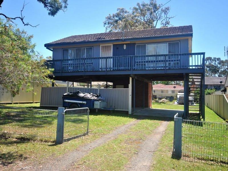 10 Monterey Avenue, Mannering Park, NSW 2259
