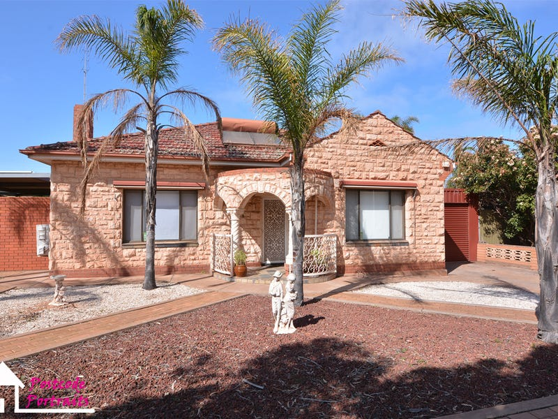 78 Peters Street, Whyalla Playford, SA 5600
