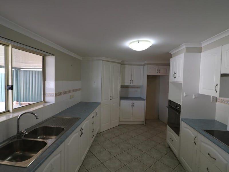 4 Nowland Street, Muswellbrook, NSW 2333