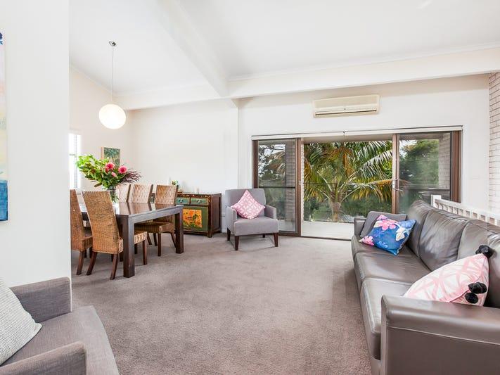 4 Ilkinia Place, Engadine, NSW 2233