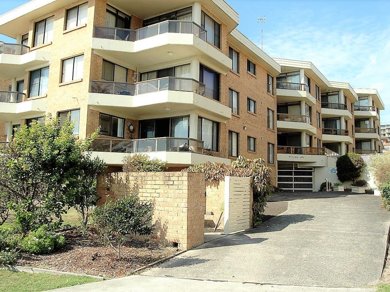 5/10 Marine Parade, The Entrance, NSW 2261