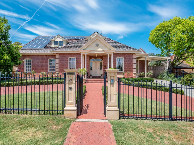 2A Clearview Street, Beaumont, SA 5066
