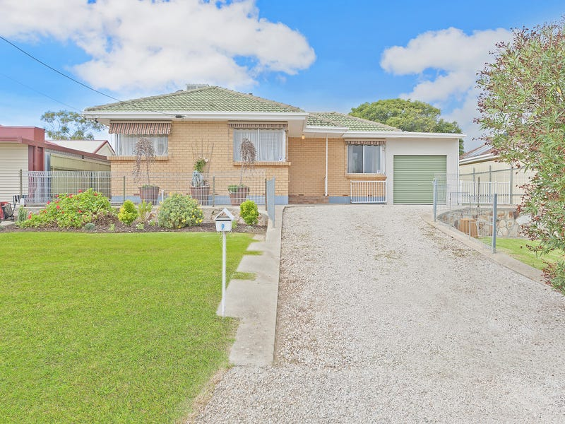 9 Oldfield Avenue, Christies Beach, SA 5165