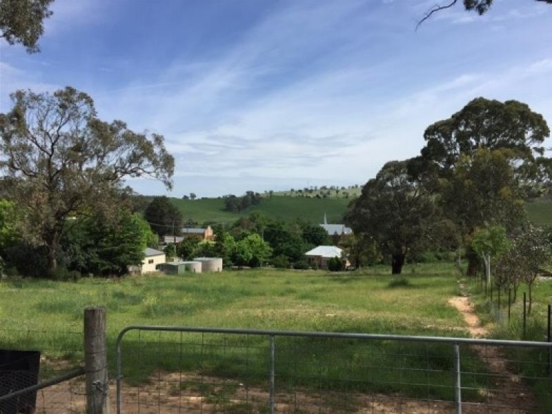 Address available on request, Rockley, NSW 2795