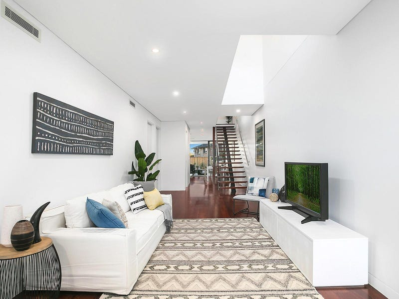 62 Osgathorpe Road, Gladesville, NSW 2111