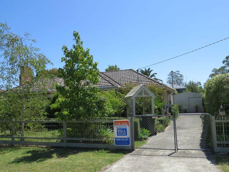 60 Rupert Street, Bairnsdale, Vic 3875