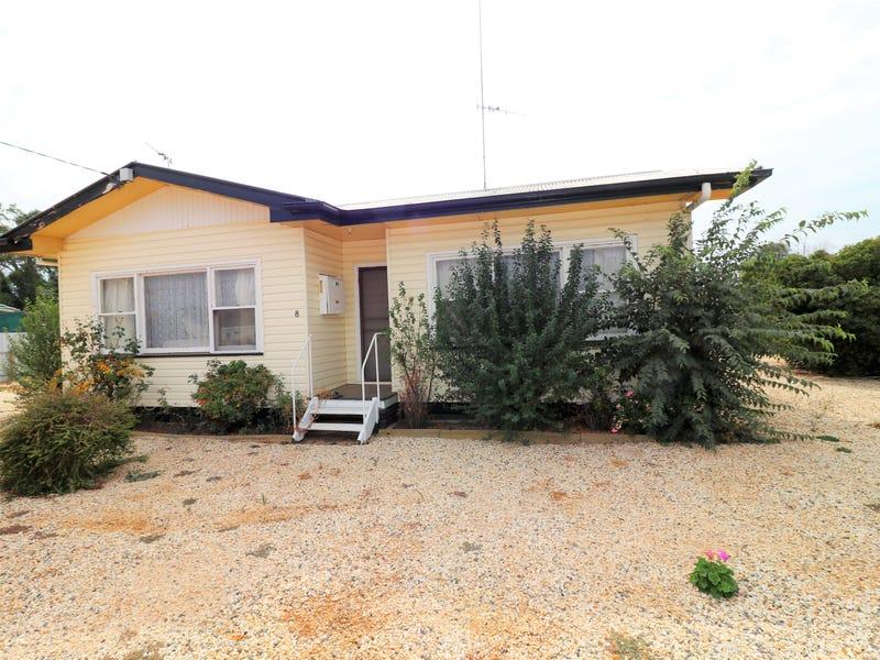 8 Vickers Rd, Nagambie, Vic 3608