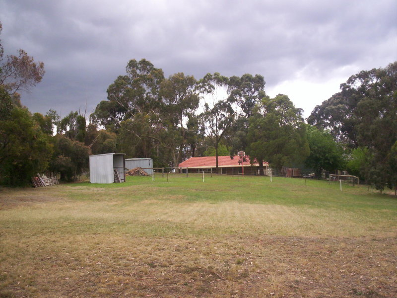 Address available on request, Heathcote Junction, Vic 3758