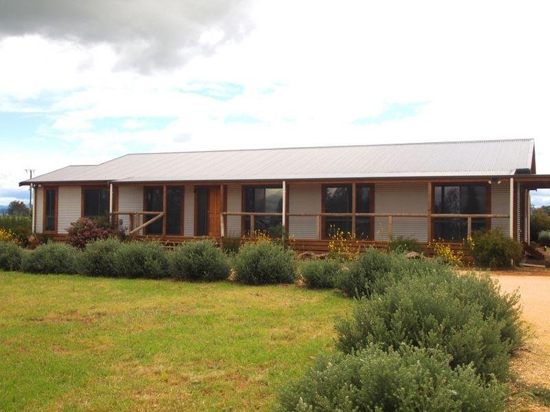 85 Lottons Road, Stratford, Vic 3862
