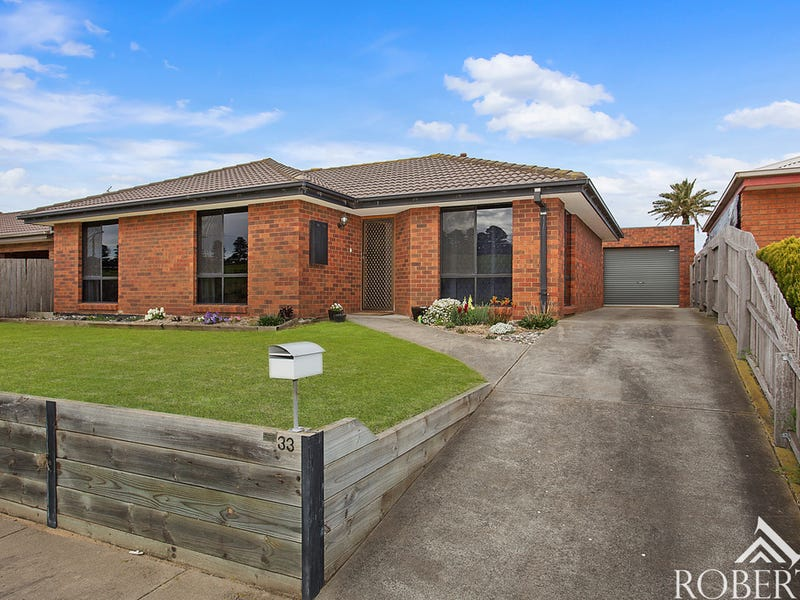 33 Merrivale Drive, Warrnambool