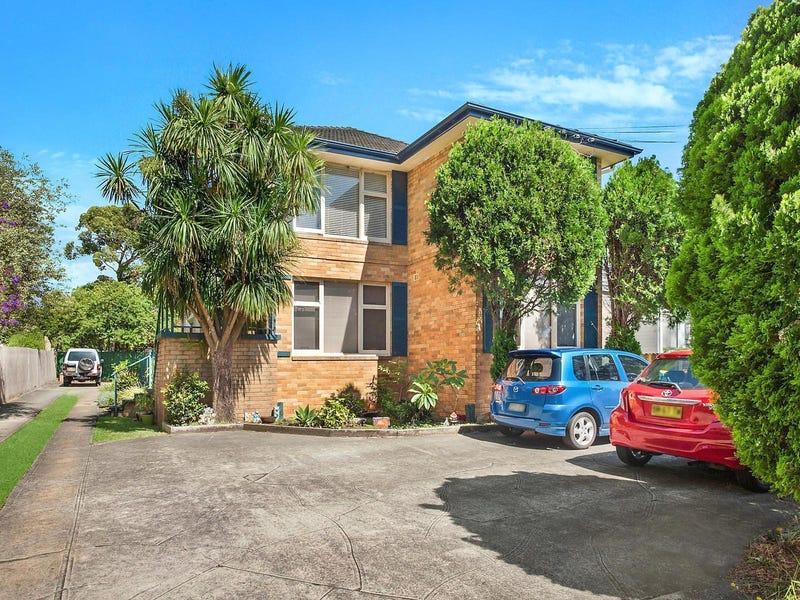 4/73 Franklin Road, Cronulla, NSW 2230