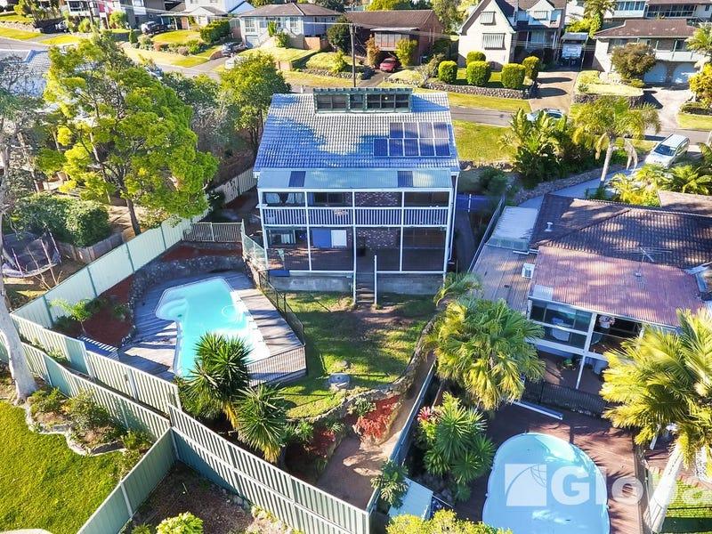 36 Newbold Road, Macquarie Hills, NSW 2285