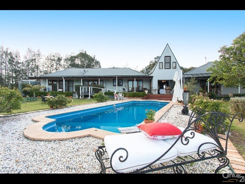 930 Lovedale Road, Lovedale, NSW 2325