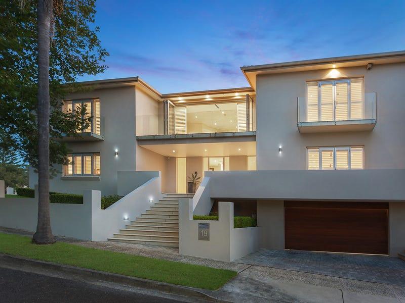 19 Cantrill Avenue, Maroubra, NSW 2035