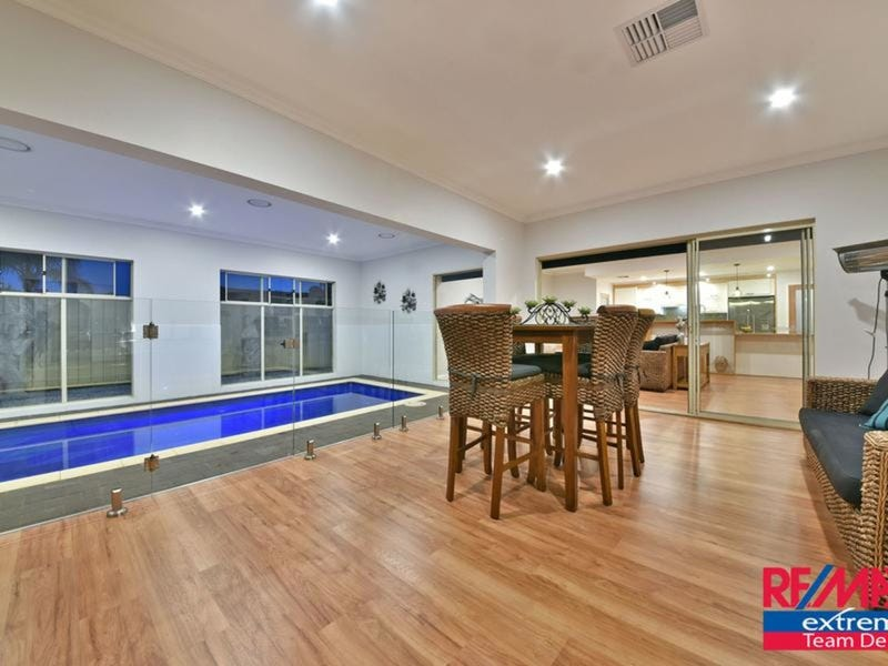 71 Donnelly Ramble, Wanneroo