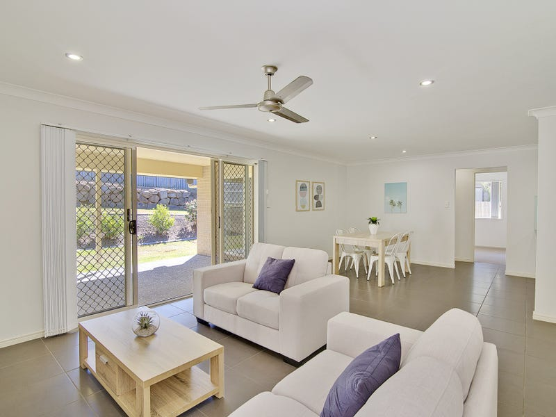 3 Fortescue Street, Pacific Pines