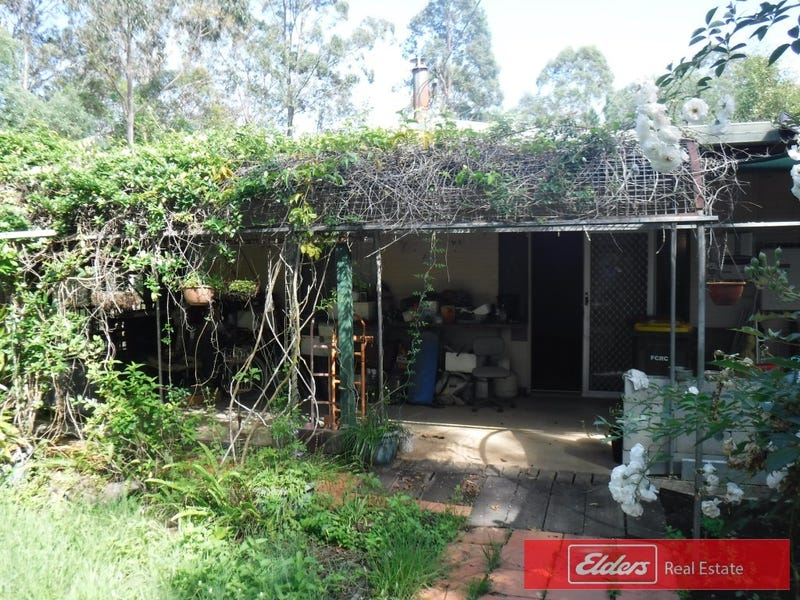 141 Arborthree Road, Glenwood, Qld 4570