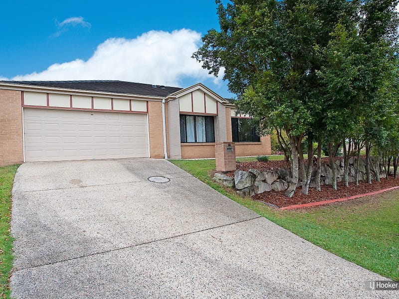 17 Clarence Street, Murrumba Downs, Qld 4503
