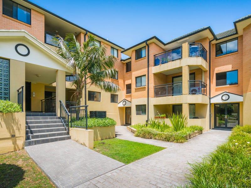 31/104 Glencoe Street, Sutherland, NSW 2232