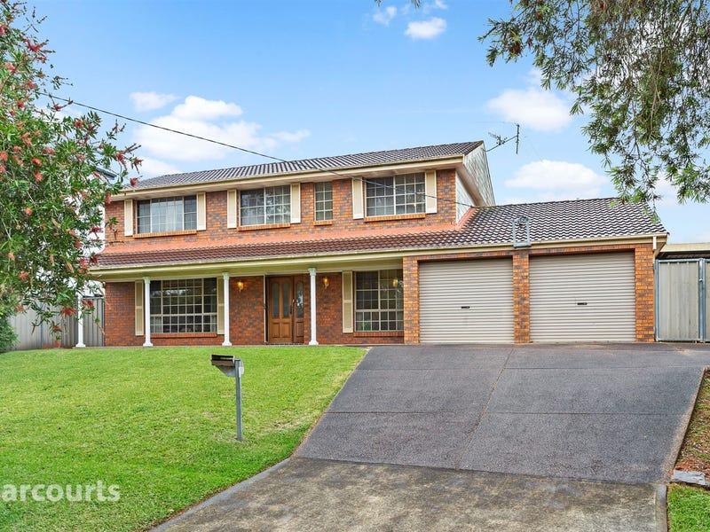 12 Yimbala Street, Rydalmere, NSW 2116