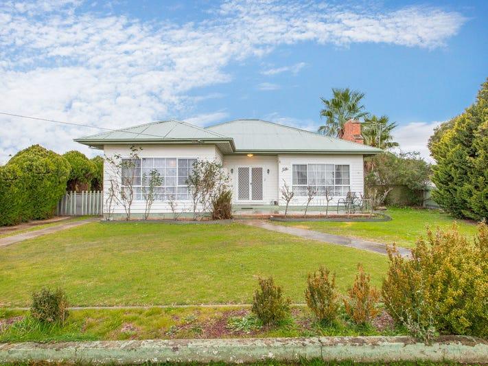 536 Union Road, Lavington, NSW 2641