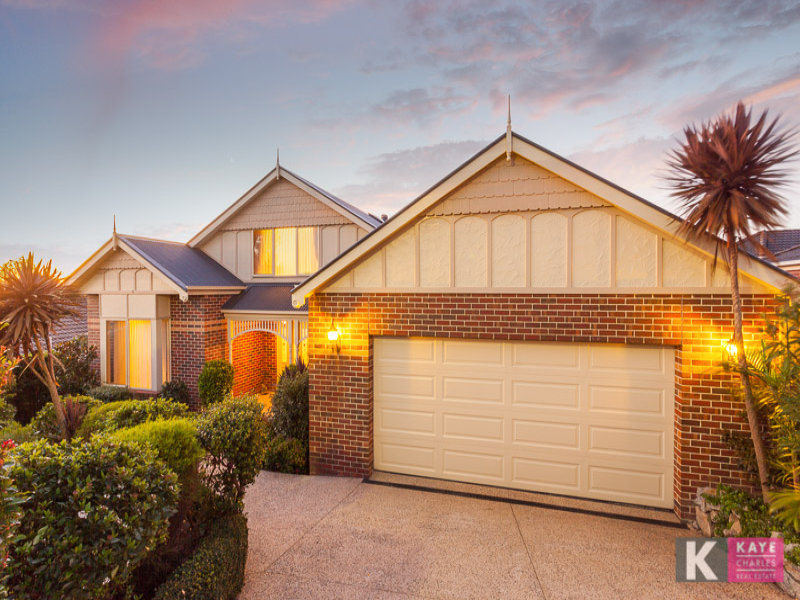 7 Tranquillity Place, Beaconsfield, Vic 3807