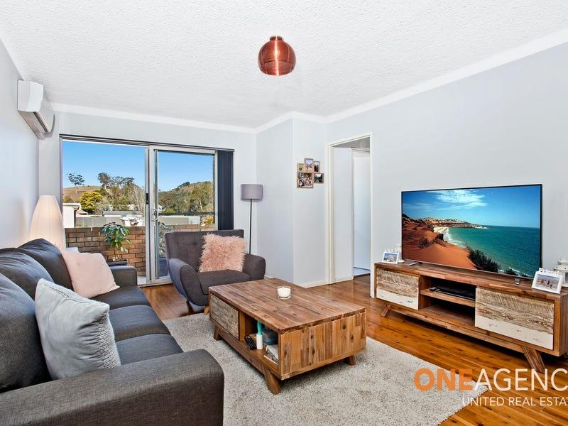 9/77 Menangle Street, Picton, NSW 2571