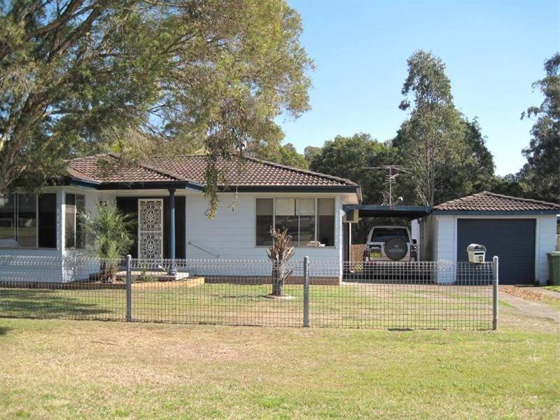 24 Cruickshank Street, Bellbird, NSW 2325