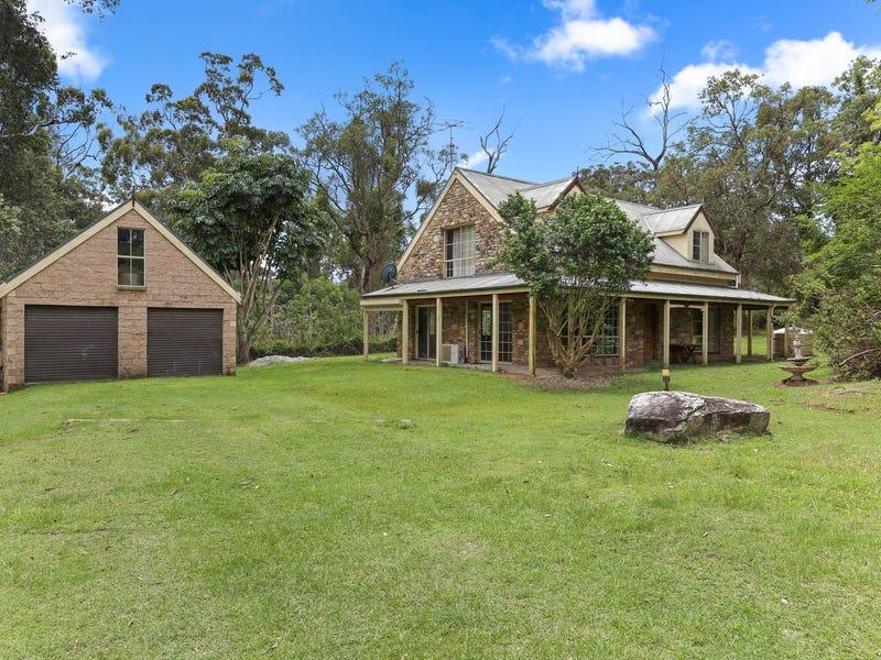 180 Crisp Drive, Ashby Heights, NSW 2463