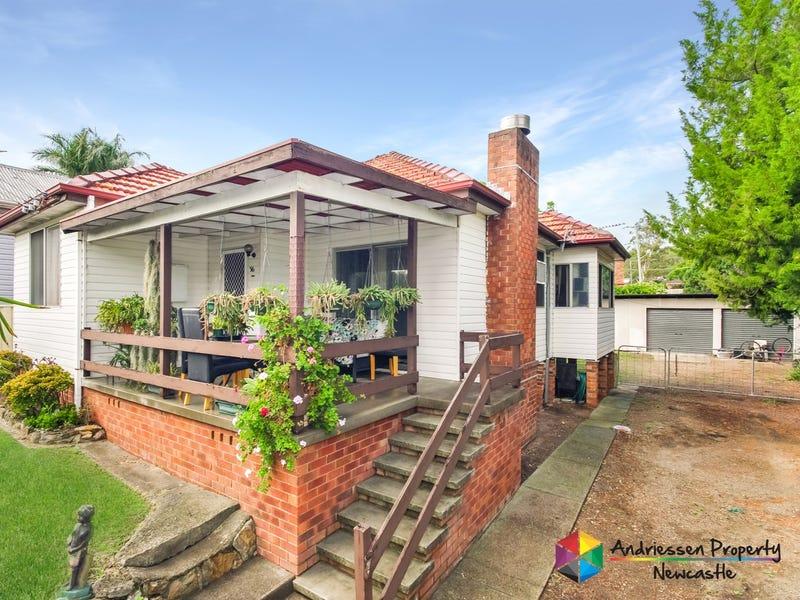 56 First Street, Booragul, NSW 2284