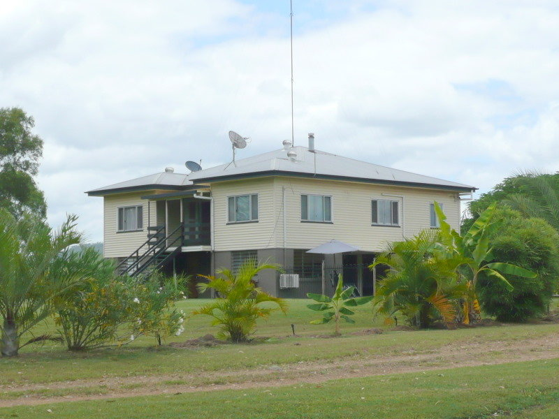 Address available on request, Marmor, Qld 4702