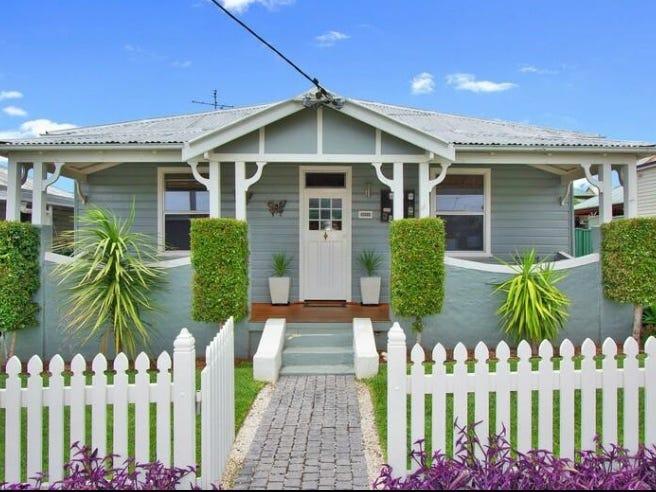 110 Denison Street, Tamworth, NSW 2340