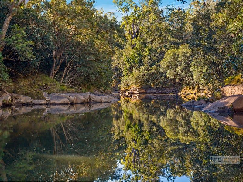 250 Curlew Drive, Lanitza, NSW 2460