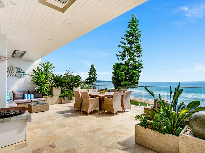 4/1122 Pittwater Road, Collaroy, NSW 2097