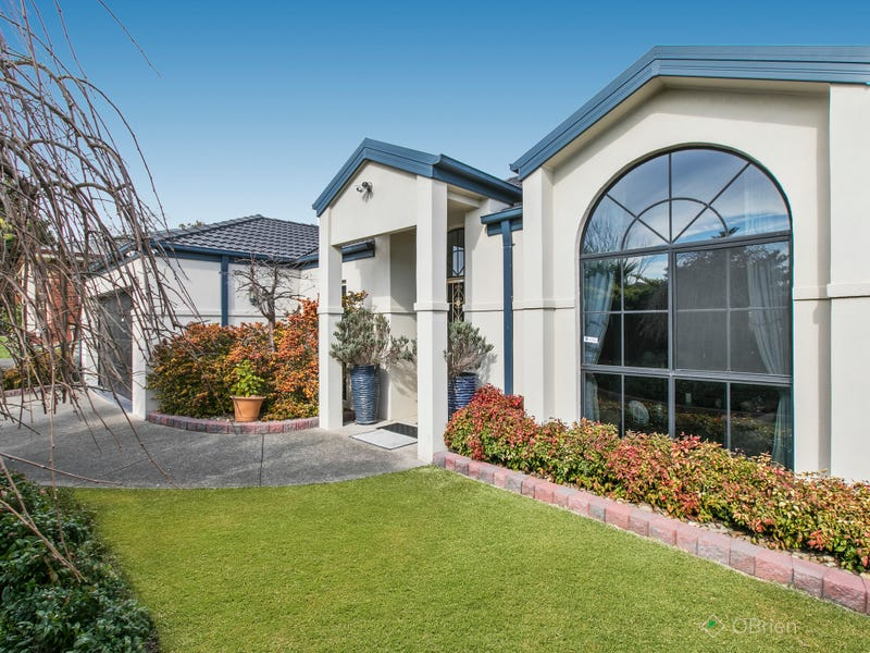 28 Scenic Drive, Beaconsfield, Vic 3807