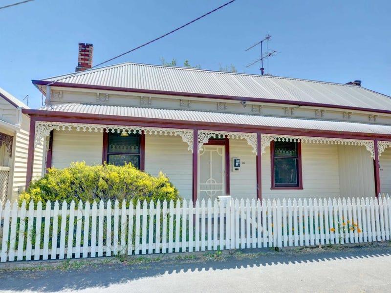 404 Humffray Street South, Ballarat Central, Vic 3350