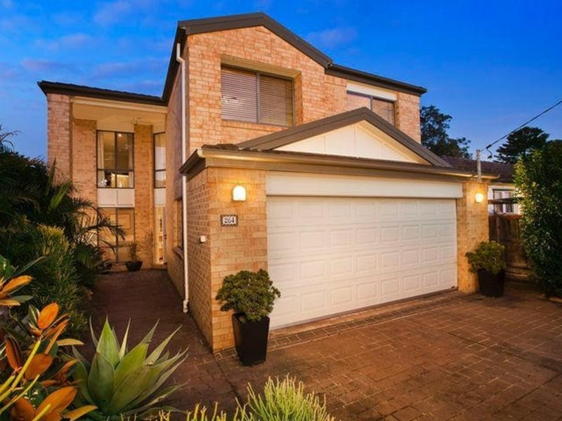 264 Burge Road, Woy Woy, NSW 2256
