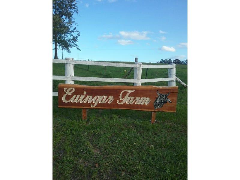 771 Ewingar Rd Ewingar 2469, Ewingar, NSW 2469