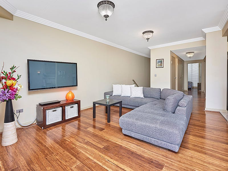 604/31-37 Hassall st, Parramatta, NSW 2150