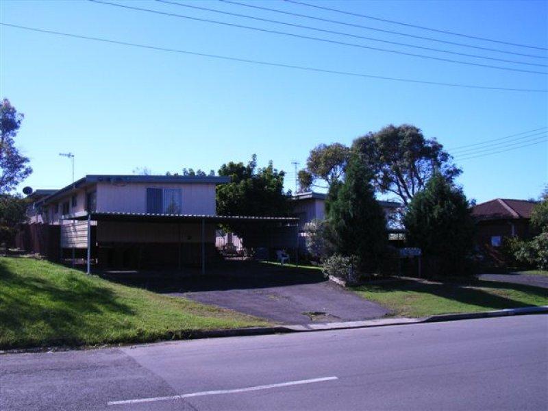 33 Frith Street, Kahibah, NSW 2290
