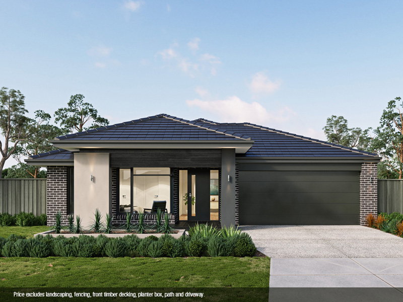 Lot 149 River Gums Drive, Moama
