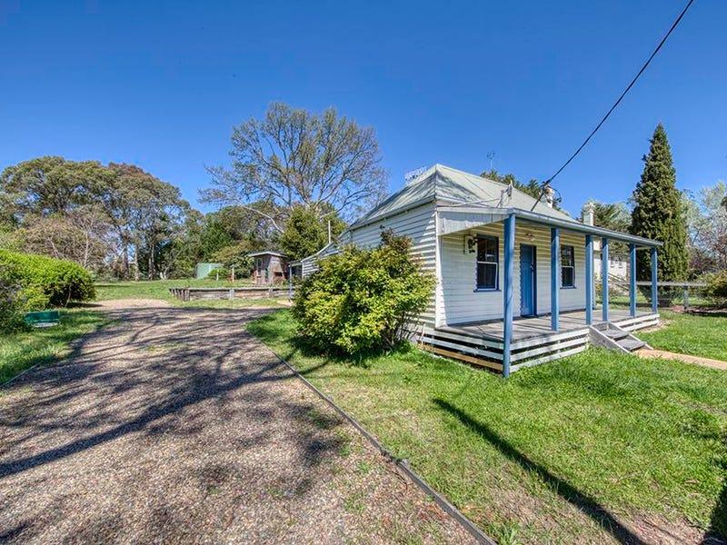 11 George Street, Majors Creek, NSW 2622
