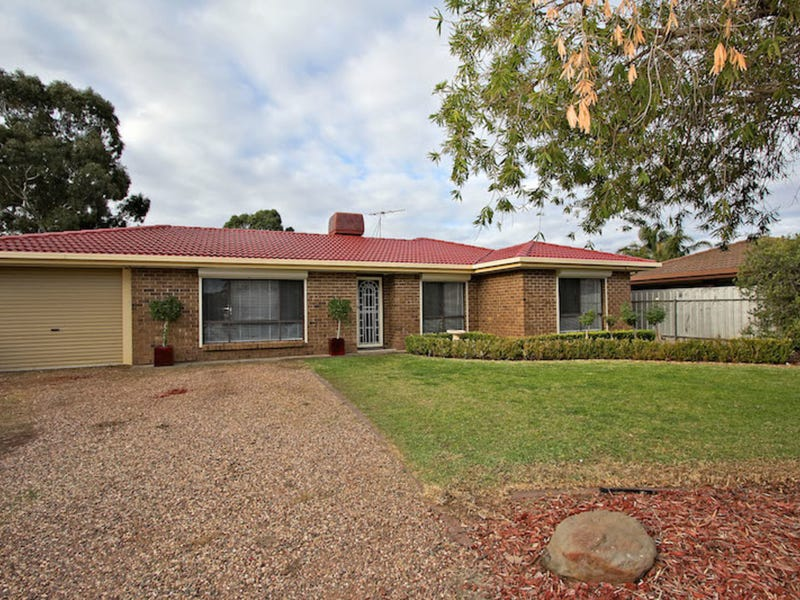 21 Window Road, Willaston, SA 5118