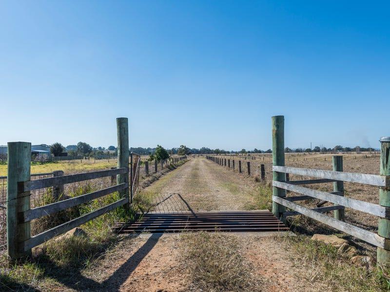 563 Lawrence Road, Alumy Creek, NSW 2460