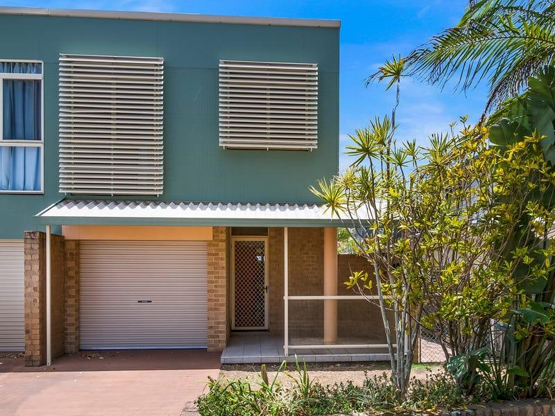 1/53 Gibbon Street, Lennox Head, NSW 2478
