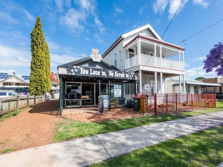 45 Queen Street, Grafton, NSW 2460