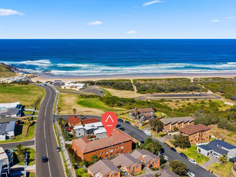 8/4 Surfside Drive, Port Kembla, NSW 2505