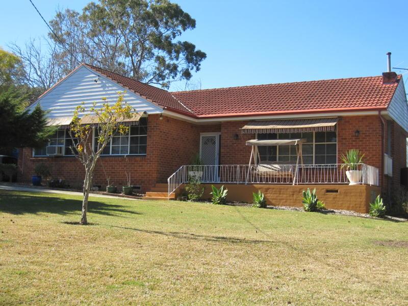 4 Burnley Avenue, Turramurra, NSW 2074