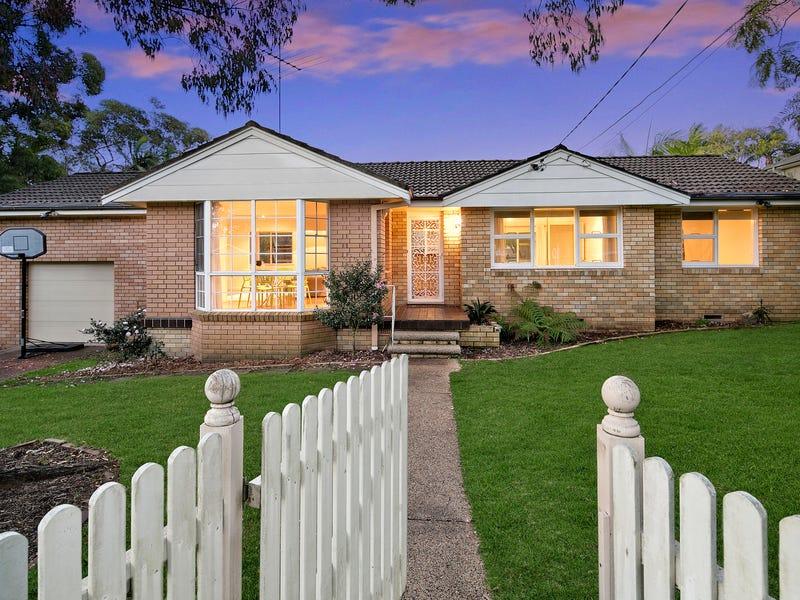 6 Jeanette Avenue, Mona Vale, NSW 2103